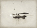New Zealand Flying School; P. A. Kusabs; 1910s; 07/080/003
