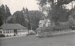 [Cornwall Park Kiosk]; Unknown Photographer; Unknown; 14-5195