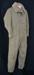 Uniform [Flight Suit]; Air Ministry (England, estab. 1918, closed 1964); 1941; 2015.132