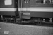Photograph of railcar RM 100; Les Downey; 1972-1976; 14-3123