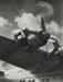 TEAL Solent ZK-AMM; Whites Aviation Limited; Jan 1950; 15-0647