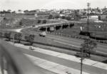 Auckland infrastructure; 1950s; 08/092/379