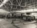 ATB May Road depot; Graham C. Stewart (b.1932); 08/092/122