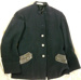 Uniform Jacket [Motorman ATB]; Auckland Transport Board; 1928-1939; 1982.928.1