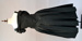 Dress [Cocktail Dress]; El Jay, Christian Dior; 2012.688