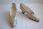 Shoes; 2010.986