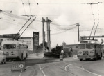 Auckland road maintenance; Graham C. Stewart (b.1932); 08/092/223