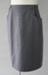 Uniform Skirt [Ansett New Zealand]; Ansett New Zealand (estab. 1987, closed 2001), Weiss Art Australia (Australia); 2016.36.3
