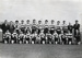 [Unidentified rugby team]; Unknown Photographer; 1950s?; 14-0885