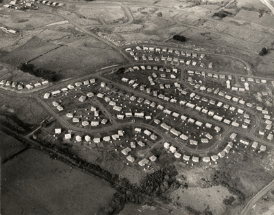 State housing development; 08/092/268