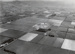Taieri Airport; Whites Aviation Limited; 30 Nov 1949; 14-6615