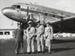 NAC Douglas DC-3; Unknown Photographer; Unknown; 14-5764