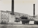 [Auckland Electric Tramways Company's Hobson Street powerhouse]; Unknown Photographer; 1908; PHO-2017-5.9