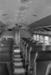 Photograph of railcar RM 105; Les Downey; 1976; 14-1838