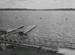 TEAL Mechanics Bay Base; Whites Aviation Limited; Aug 1939; 14-6699