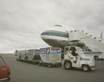 Air New Zealand Boeing 747; Mannering and Associates Limited; 08/117/263
