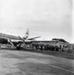 NAC Viscount; Whites Aviation Limited; Nov 1965; 14-5963