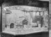Retail shop window display; Unidentified; 1930s; 13-2153