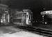 Last tram to Meadowbank, 1956; Graham C. Stewart (b.1932); 1956; 08/092/157
