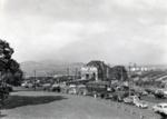Auckland Trams; Graham C. Stewart (b.1932); 1950s; 08/092/276