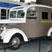 Ambulance [1938 International]; International; 1938; 1982.985