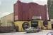 Photograph of King's Theatre, Kawakawa; Les Downey; 1985?; 14-4287