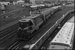 Photograph of locomotive DA 1532; Les Downey; 1973; 14-2039