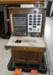 Switchboard; 2014.525