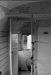 Photograph of railcar RM 105; Les Downey; 1976; 14-1839
