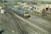 Photograph of railcar; Les Downey; 1985?; 14-4775