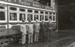 Golden Jubilee tram, 1952; Russell Waite; 1952; 08/092/142