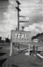 TEAL Mechanics Bay Base; Whites Aviation Limited; Unknown; 14-6681