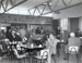 Airport Cafetaria; Whites Aviation Limited; 30 Aug 1956; 14-6406