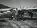 Auster ZK-AOB New Zealand tour; Whites Aviation Limited; 02 Mar 1947; 15-4258