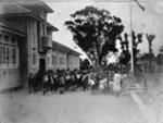 Primary school; Unidentified; 1930s; 13-2071