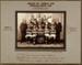 Auckland City Tramway's Club Association Football Team; Belwood Studios; 1928; 15-2993