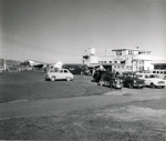Nelson Airport; Whites Aviation Limited; Unknown; 14-6493
