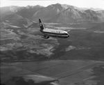 NAC Boeing 737; Mannering and Associates Limited; 08/117/2372