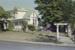 Photograph of Huntly villa; Les Downey; 1985?; 14-4877