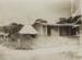 New Zealand Flying School; P. A. Kusabs; 1910s; 07/080/131