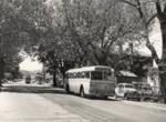 Auckland transport; Graham C. Stewart (b.1932); 08/092/218