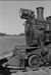 Photograph of locomotive W 644; Les Downey; 1972-1976; 14-2887