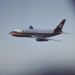 NAC Boeing 737; Mannering and Associates Limited; 08/117/1430