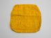 Airline Seat Cover [Air New Zealand]; Air New Zealand Limited (New Zealand, estab. 1965); 2016.139