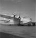 RNZAF Sunderland; Hajo Topzand; 08/102/363