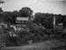 Club tennis court; Unidentified; 1930s; 13-2138