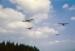"Cliff Tait round-the-world flight in Airtourer ZK-CXU ""Miss Jacy"", 1969; Cliff Tait (b.1929); Jun 1969; 12/003/085"