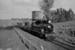 Photograph of Glenbrook Vintage Railway; Les Downey; 1972-1976; 14-3104