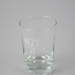 Drinking Glass [New Zealand Railways]; New Zealand Railways; 2016.75