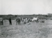 Auster ZK-AOB New Zealand tour; Whites Aviation Limited; Apr 1947; 15-4230